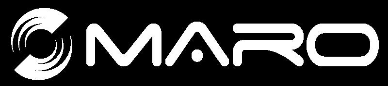 MARO logo