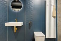 4D koupelna Maro karlín